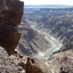 459-fish-river-canyon