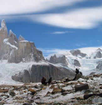 cerro_torre2-742353