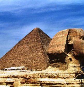 piramidi-sfinge01