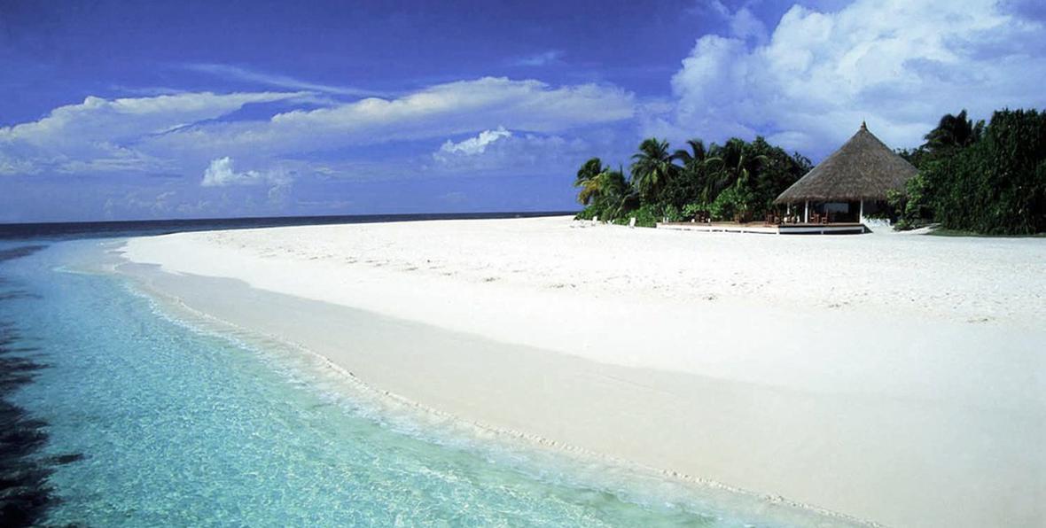 maldive-da-sogno