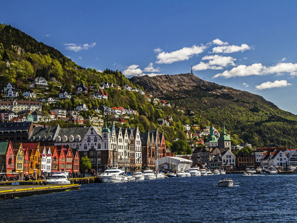 scalo,Bergen-Norvegia_zoom,NO,BGO,33732