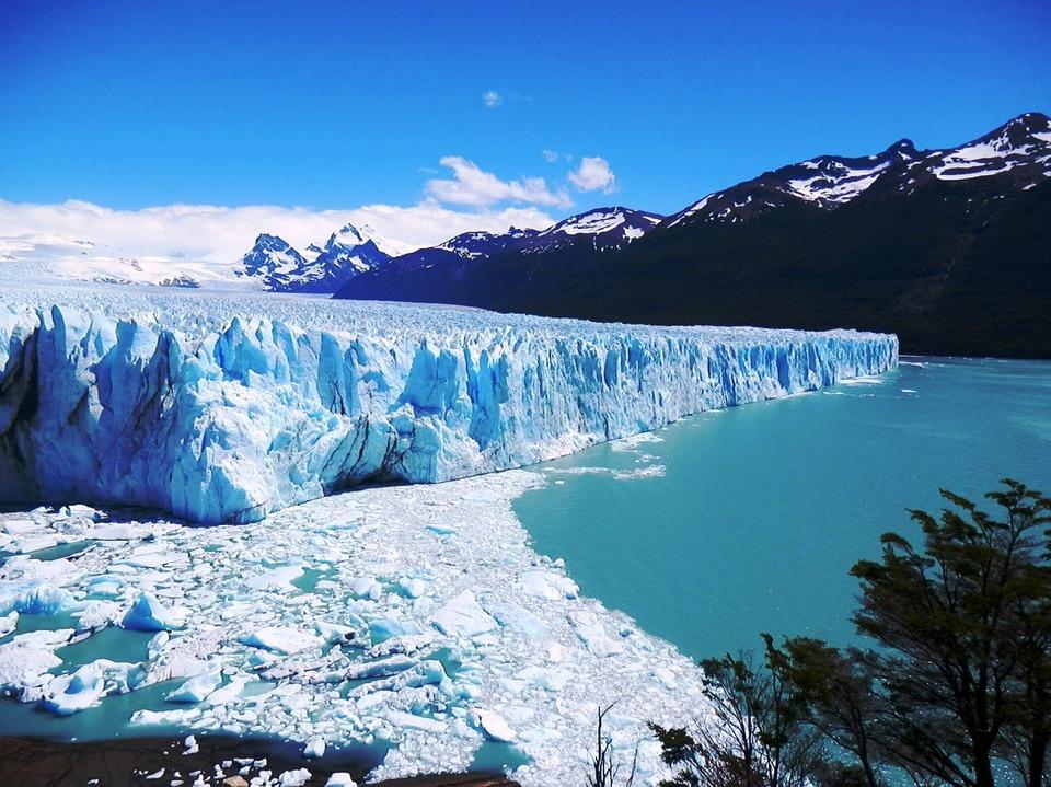 glacier-2083379_960_720
