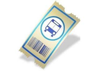 biglietteria-bus